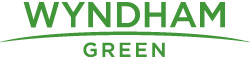 wyndham-green